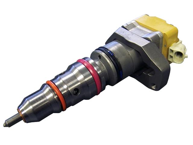 7.3L Injector