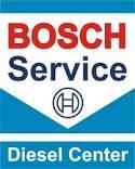 bosch authorized diesel service center, engine diagnostics, repair exchanges