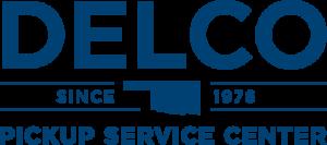 delco_logo_pickup