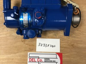 All Products - Delco Diesel