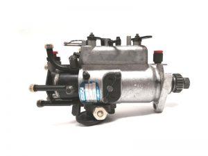 Remanufactured Delphi Lucas CAV Fuel Injection Pumps