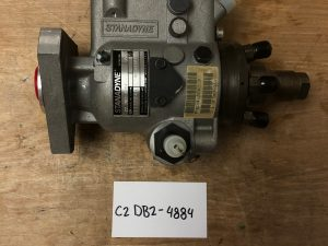 db2-4884