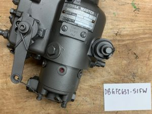 DBGFC637-51FW