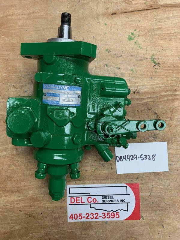 DB4429-5328