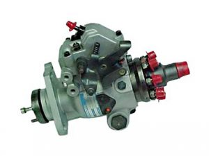 Remanufactured Stanadyne Roosa Master Fuel Injection Pumps