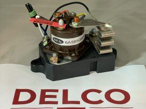 hdc906