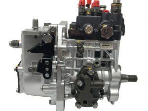 Remanufactured Yanmar Diesel Fuel Injection Pumps