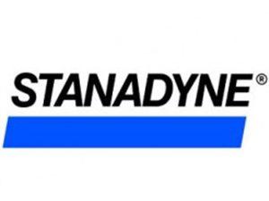 Stanadyne Pump Gasket Kits