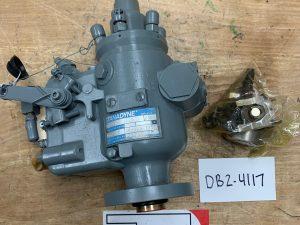 DB2-4117