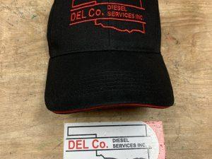 Delco Diesel Services Gear