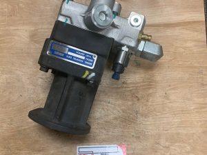 Cummins Fuel Injection Pump